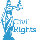 Florida Civil Rights Coalition, P.L.L.C.