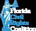 Florida Civil Rights Coalition, P.L.L.C.